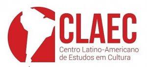 Claec