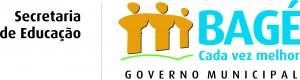 logo smed jpg
