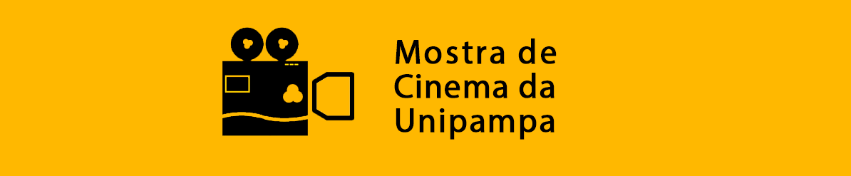 Mostra de Cinema Unipampa
