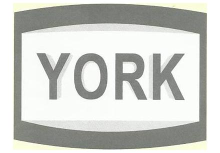 york-modas
