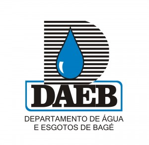 LOGO DAEB