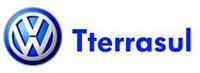 logo Tterra