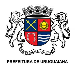 prefeitura_uruguaiana