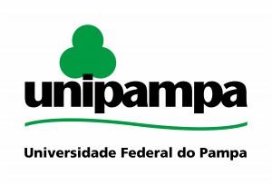 ANEXO 1 - Logo UNIPAMPA
