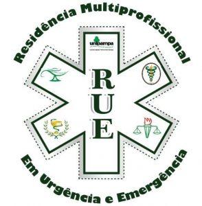RESIDÊNCIA MULTIPROFISSIONAL EM URGÊNCIA E EMERGÊNCIA