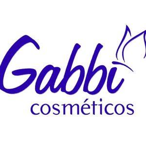 Gabbi Cosméticos Av. Presidente Vargas 2752