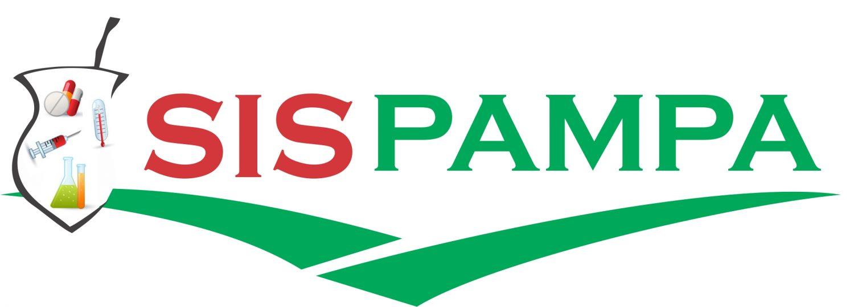 Simpósio Integrado de Saúde no Pampa
